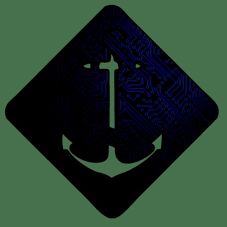 Logo Refined 1500x1500